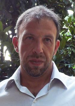 Marco Tommasucci