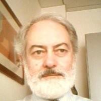 Roberto De Fazio