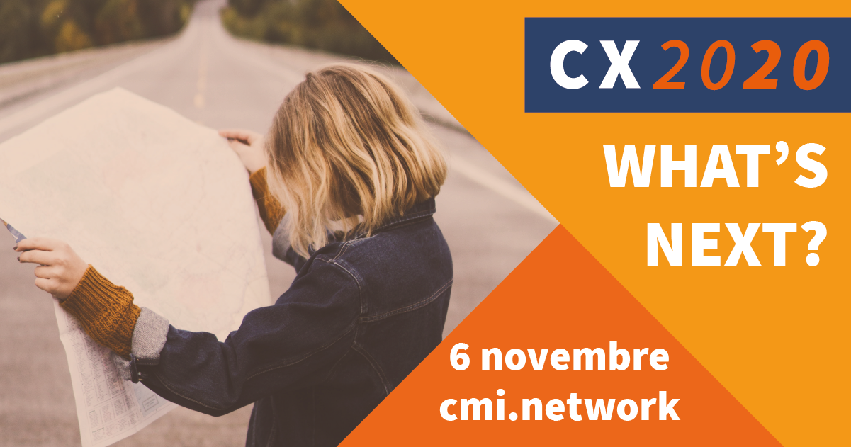 ComApp a CX2020 What's next?