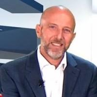 Paolo Palma