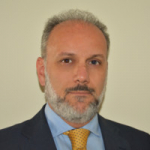 Stefano Balugani