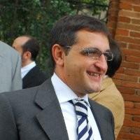 Mario Chiechi
